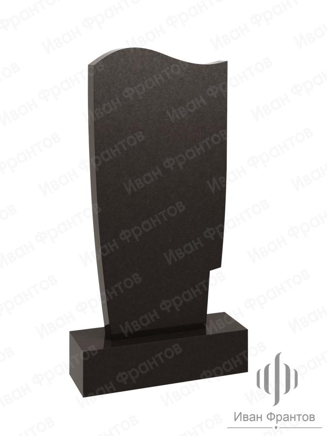 Памятник вертикальный 045