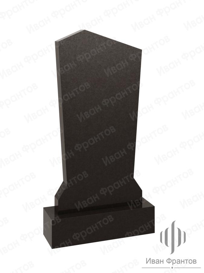 Памятник вертикальный 046