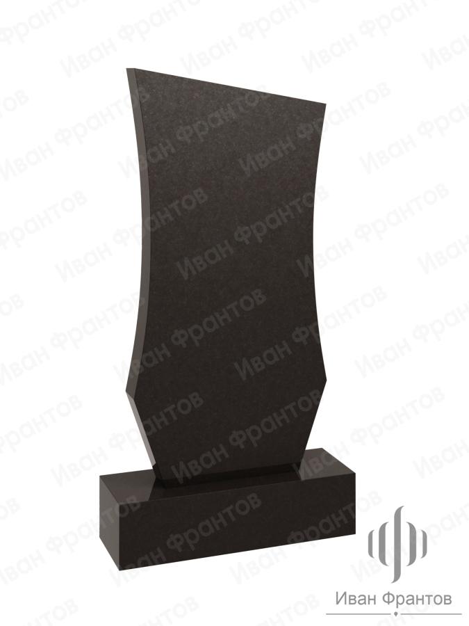 Памятник вертикальный 047