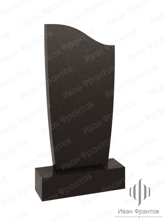 Памятник вертикальный 048