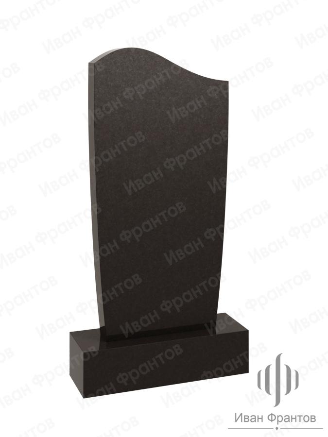 Памятник вертикальный 049