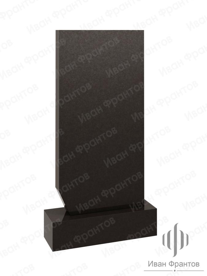 Памятник вертикальный 005