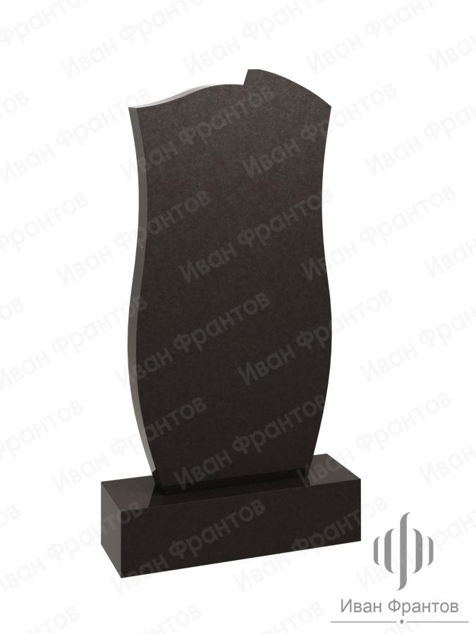Памятник вертикальный 050