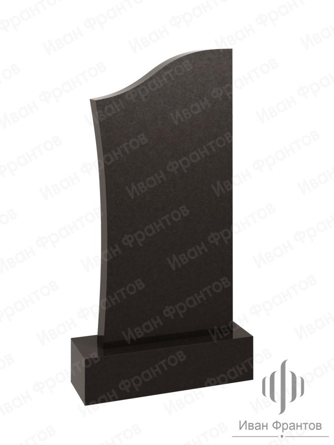 Памятник вертикальный 051