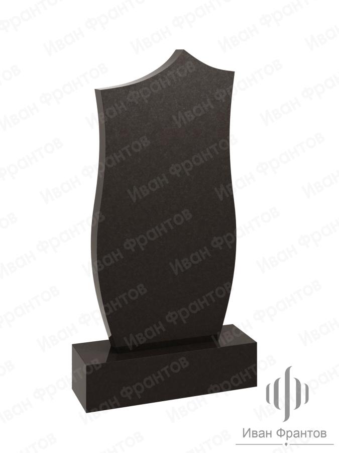 Памятник вертикальный 052