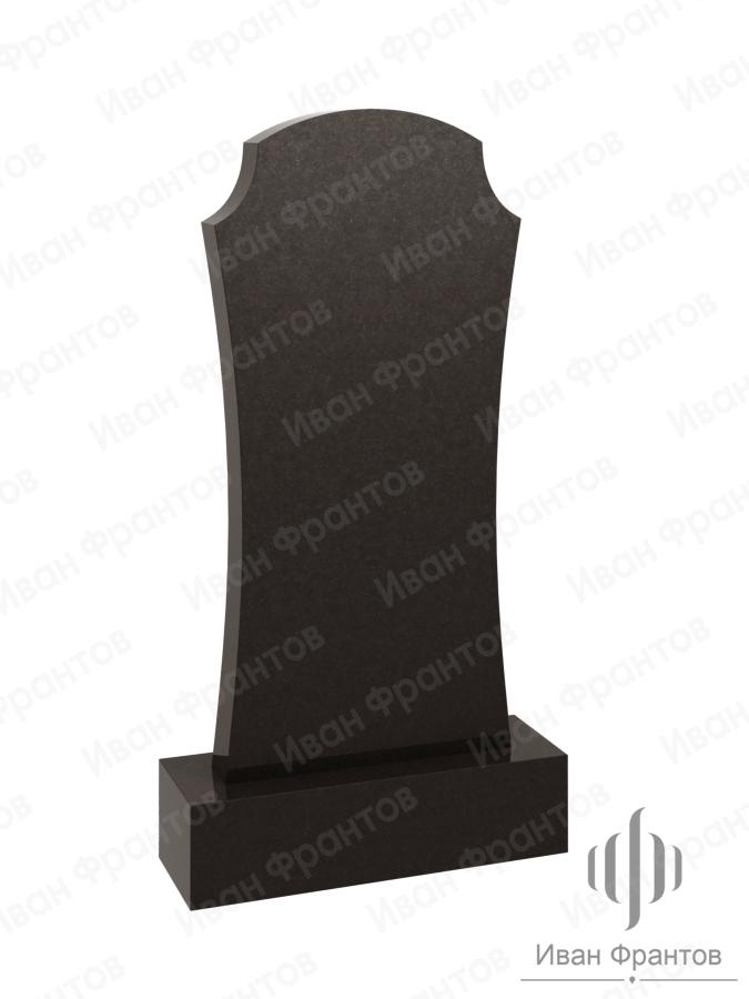 Памятник вертикальный 053