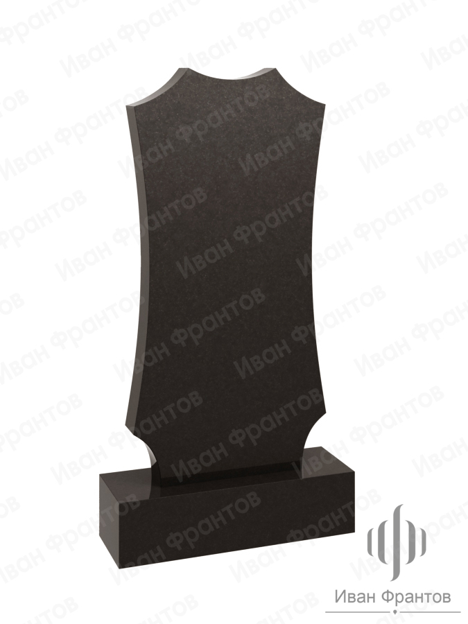 Памятник вертикальный 054