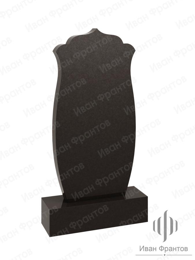 Памятник вертикальный 055