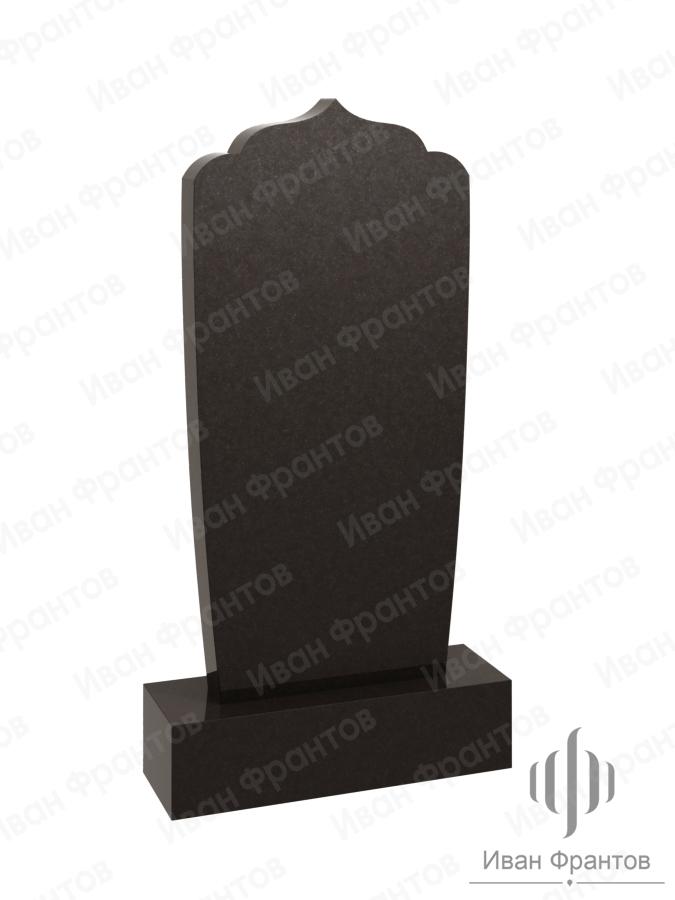 Памятник вертикальный 056