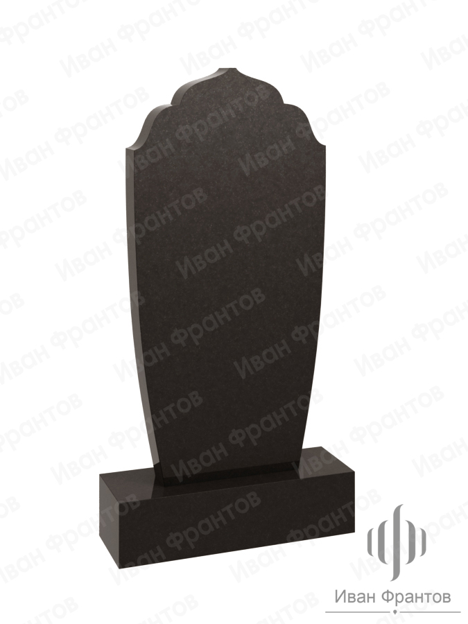 Памятник вертикальный 057