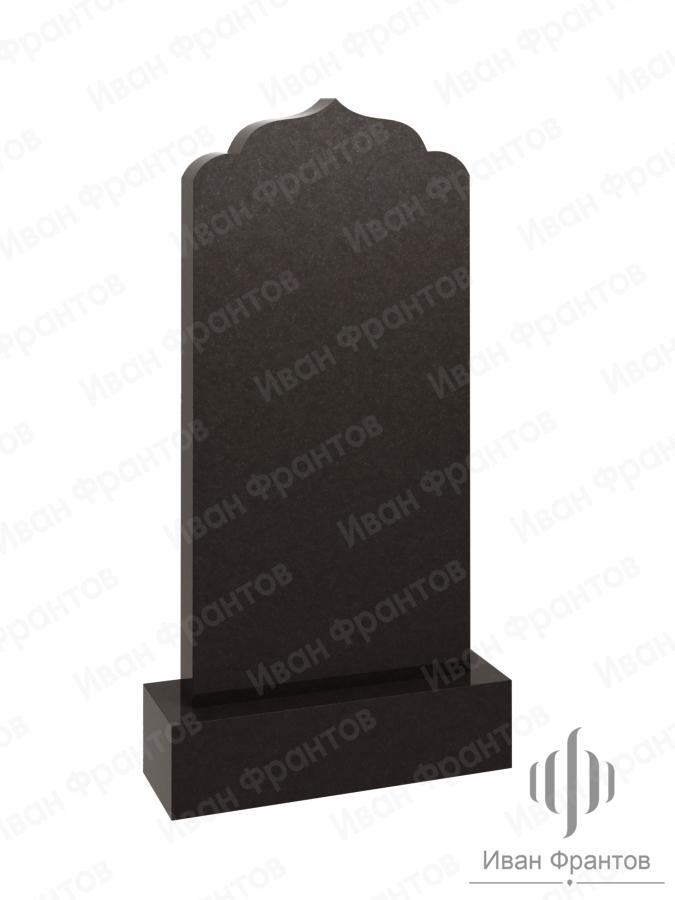 Памятник вертикальный 058