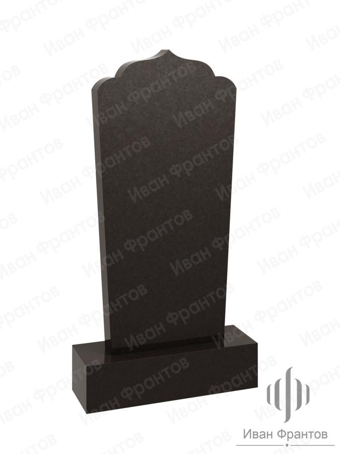 Памятник вертикальный 059