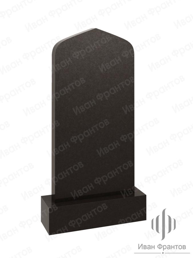 Памятник вертикальный 060