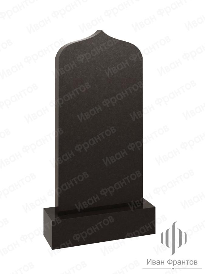 Памятник вертикальный 061