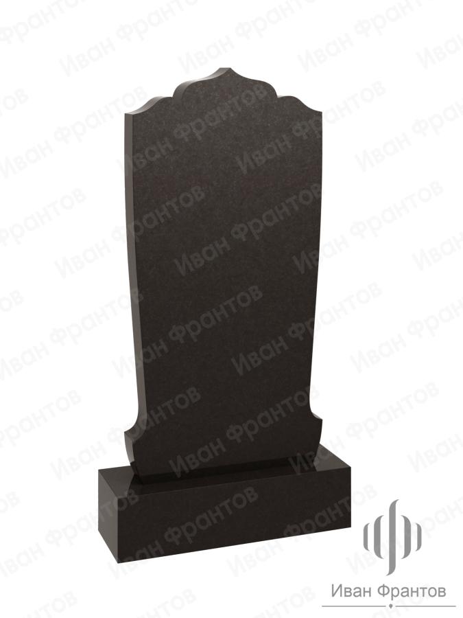 Памятник вертикальный 063