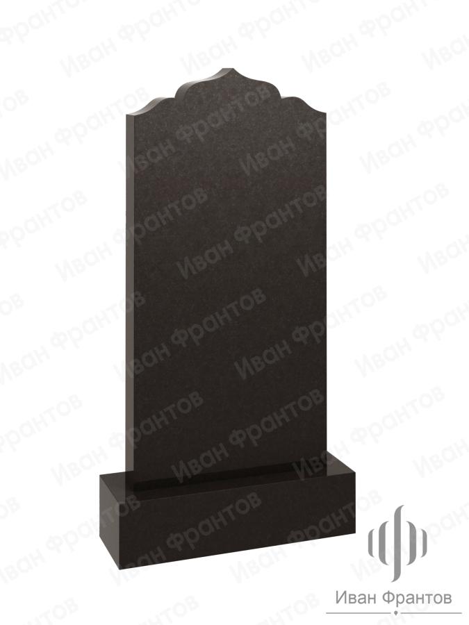 Памятник вертикальный 064