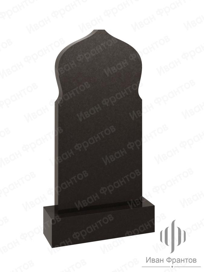 Памятник вертикальный 067