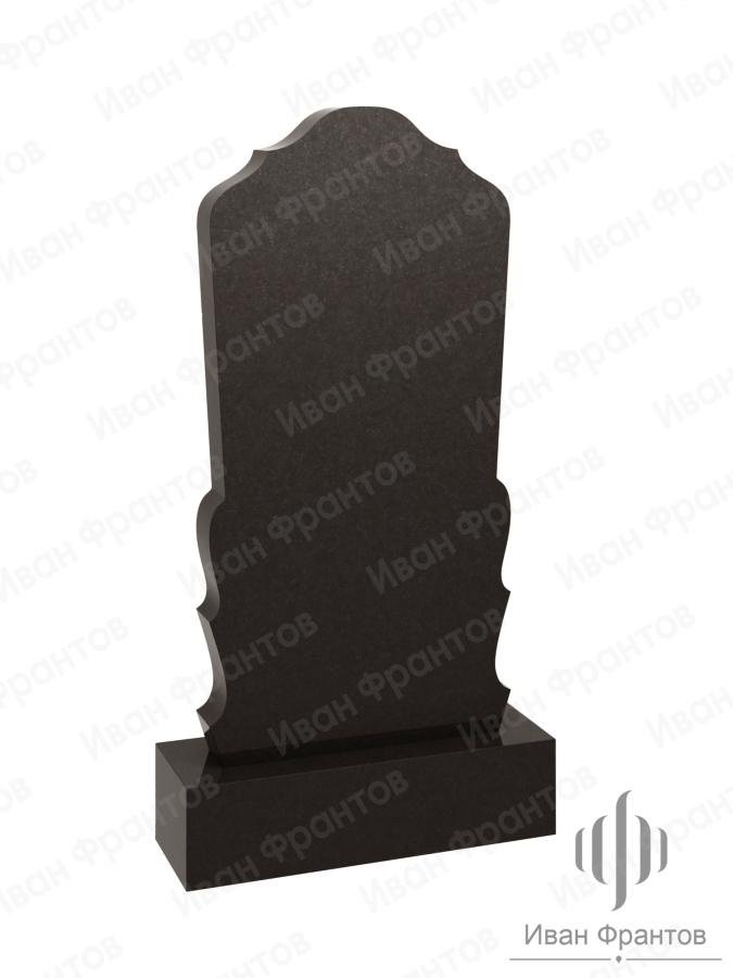 Памятник вертикальный 069