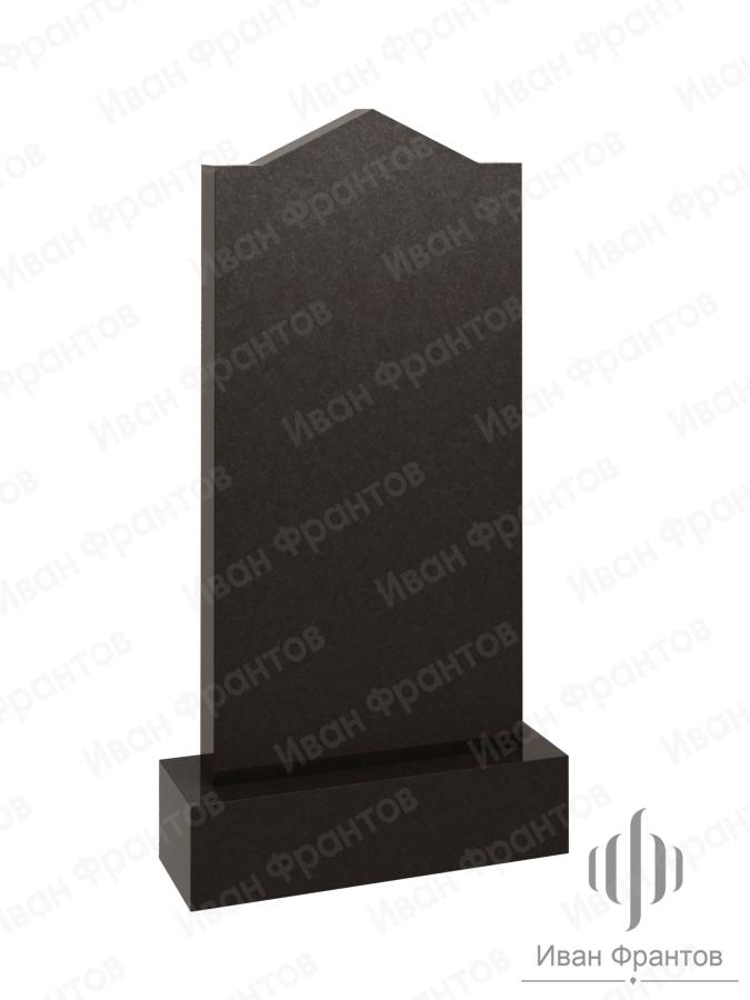 Памятник вертикальный 007