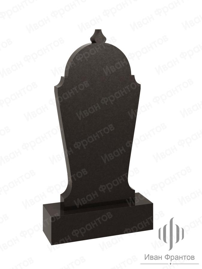 Памятник вертикальный 073