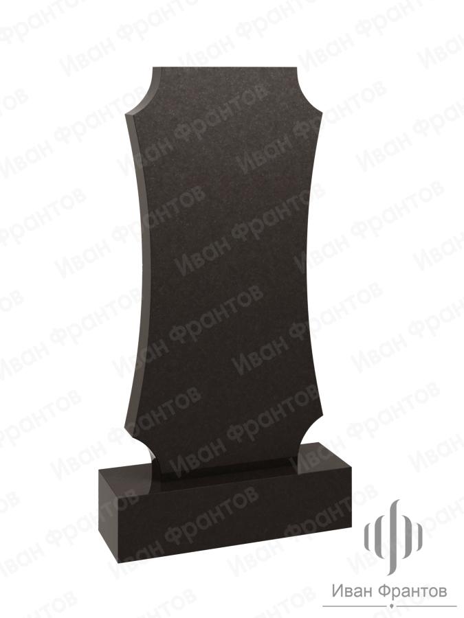 Памятник вертикальный 076