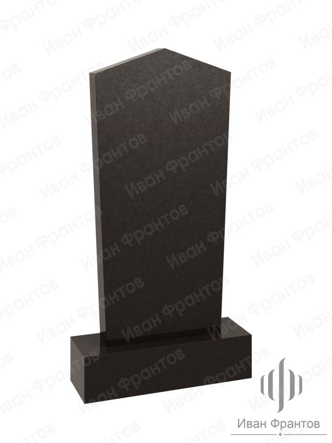 Памятник вертикальный 008