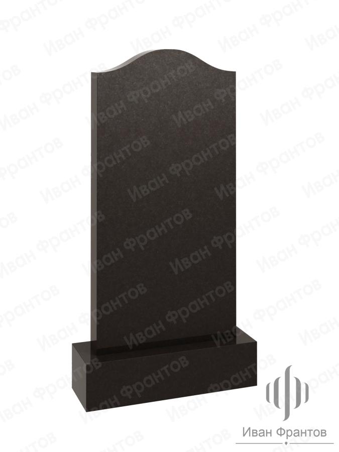 Памятник вертикальный 080