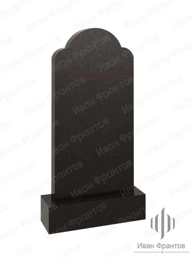 Памятник вертикальный 084