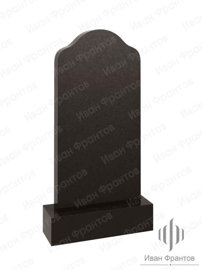 Памятник вертикальный 085