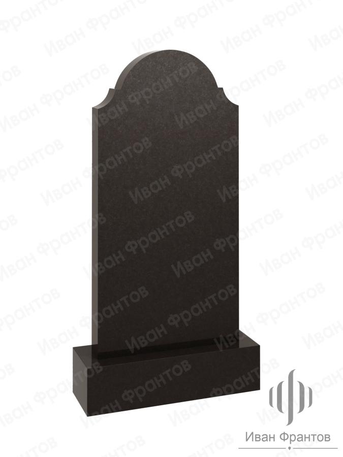 Памятник вертикальный 087