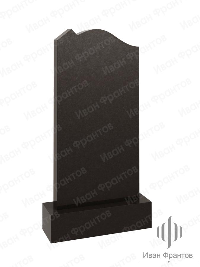 Памятник вертикальный 088