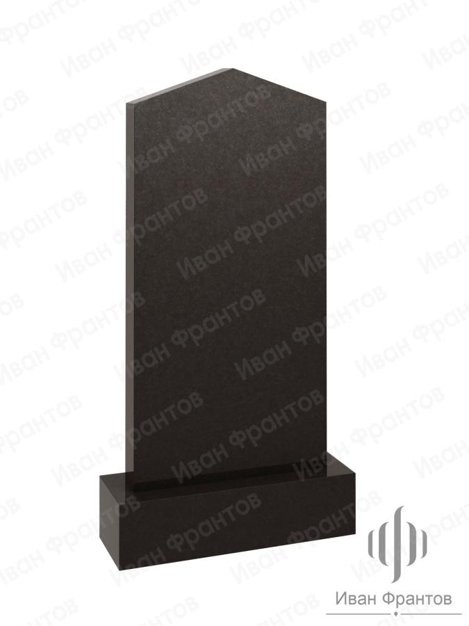 Памятник вертикальный 009