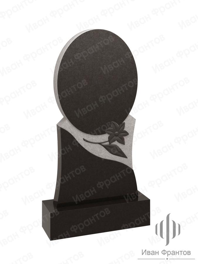 Памятник вертикальный 093