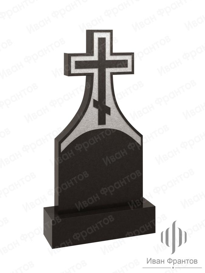 Памятник вертикальный 095