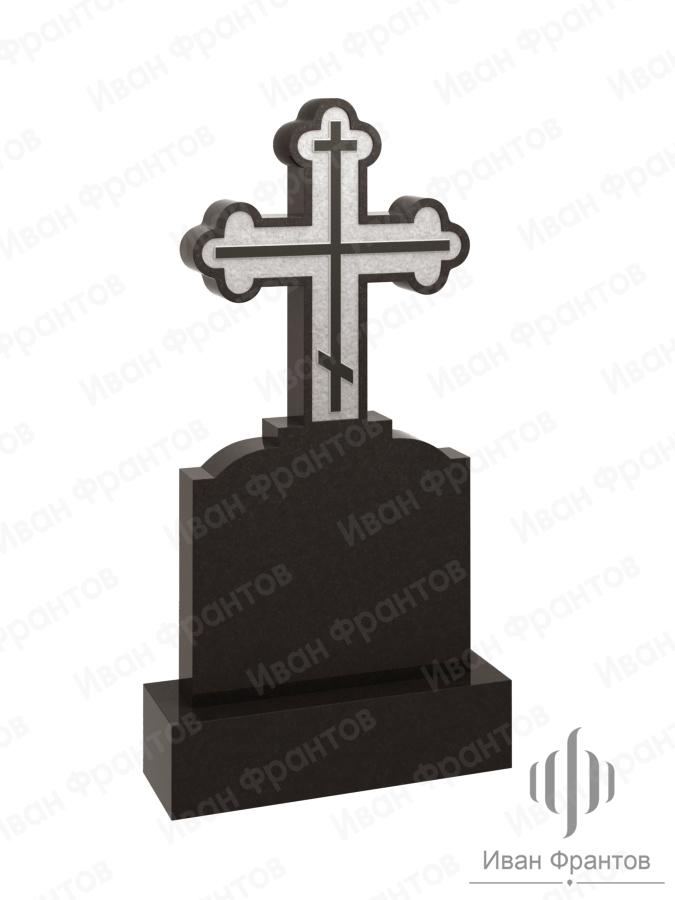 Памятник вертикальный 096