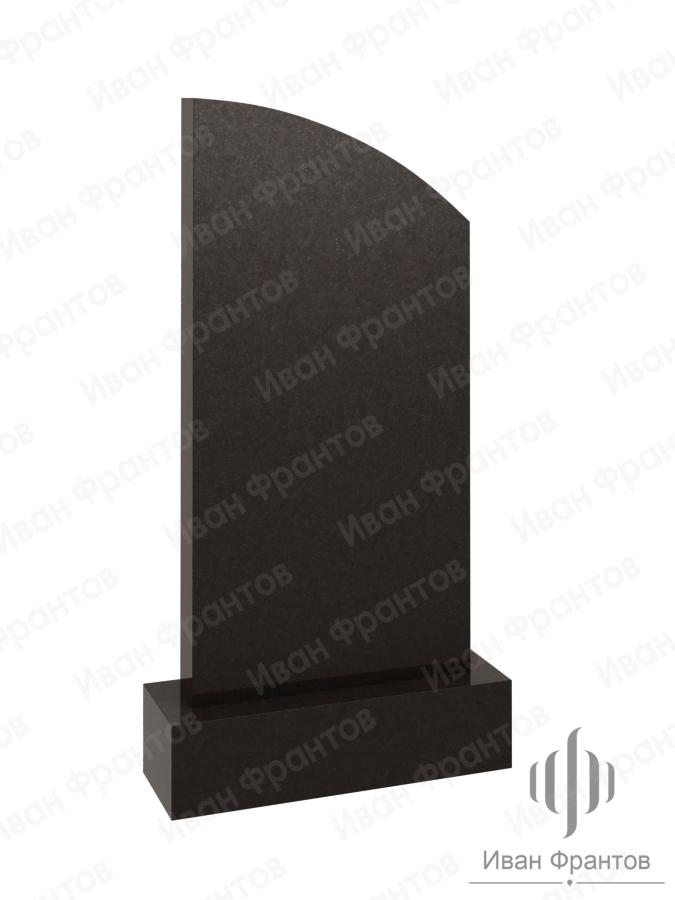 Памятник вертикальный 097