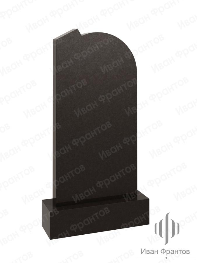 Памятник вертикальный 098