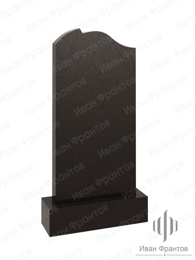 Памятник вертикальный 099