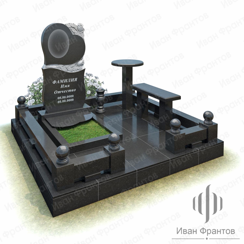 Мемориальный комплекс 101