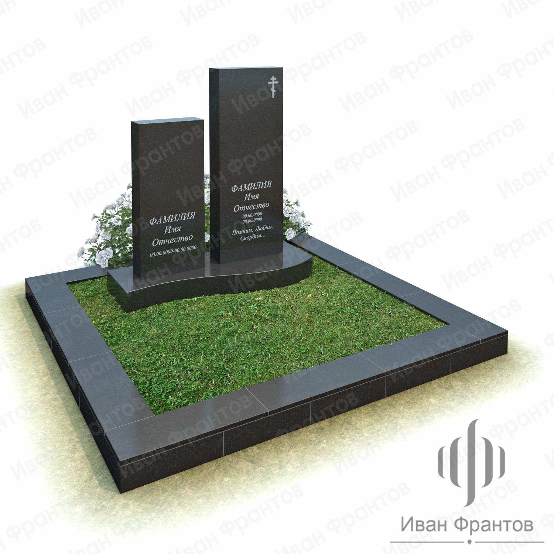 Мемориальный комплекс 102