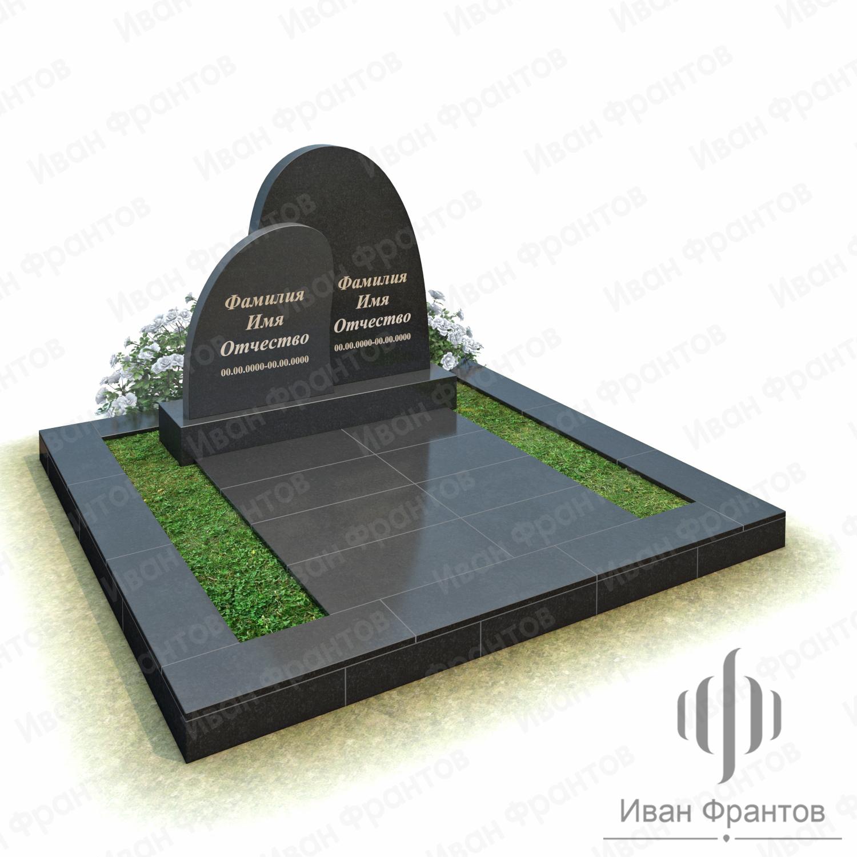 Мемориальный комплекс 103