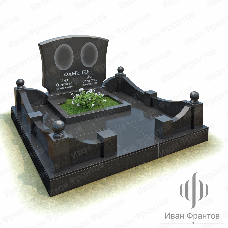 Мемориальный комплекс 108