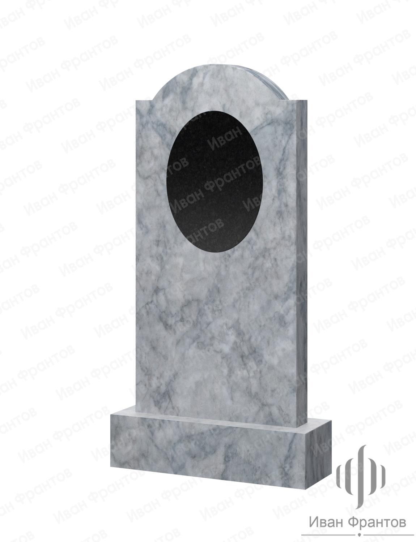 Памятник из мрамора 030