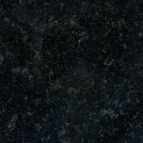 Плитка облицовочная Габбро Диабаз