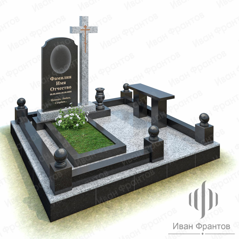 Мемориальный комплекс 140