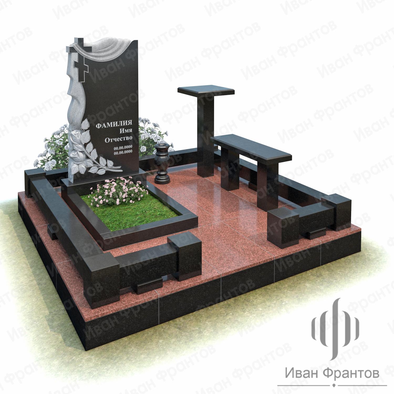 Мемориальный комплекс 154