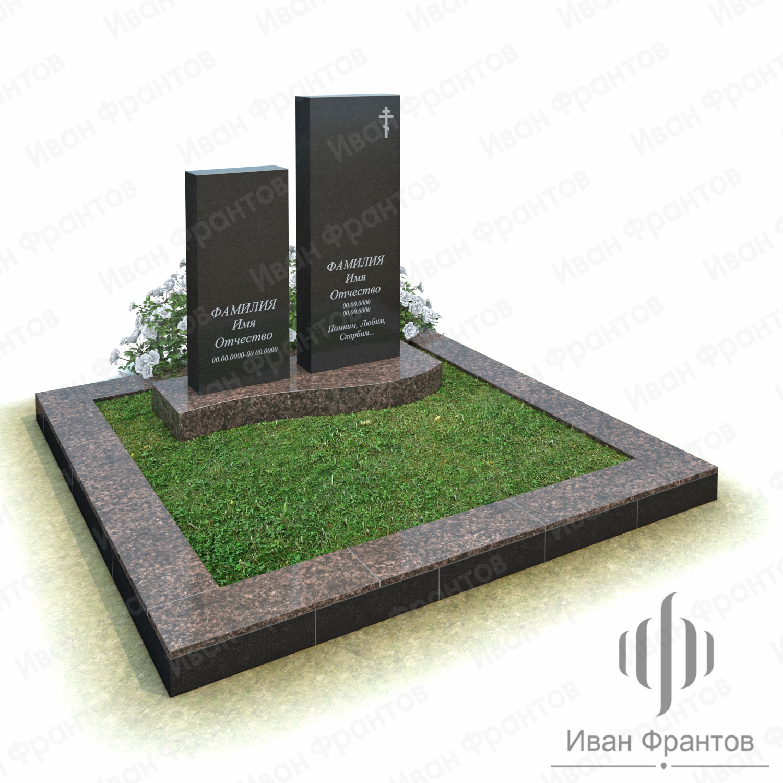 Мемориальный комплекс 159