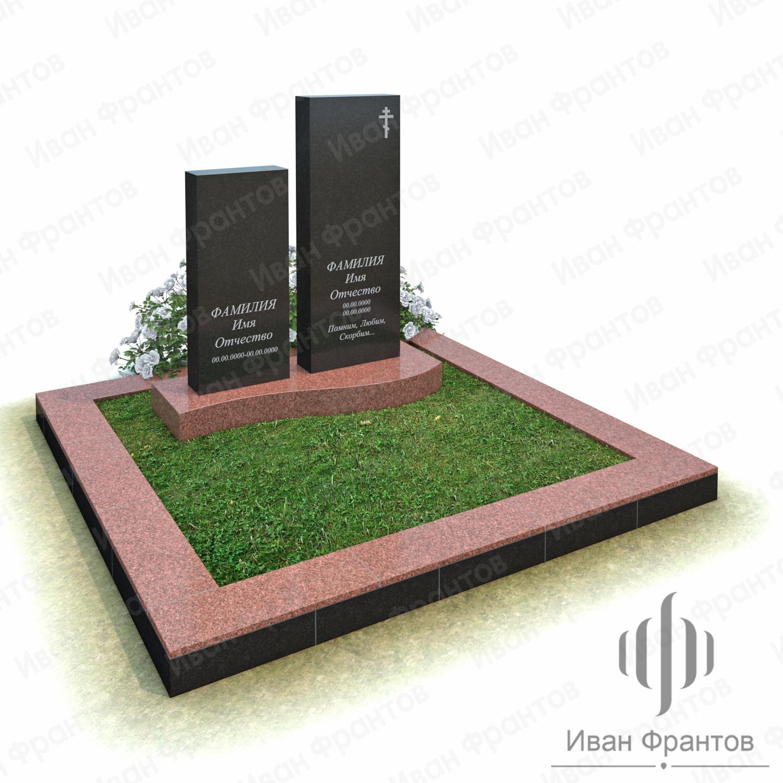 Мемориальный комплекс 160