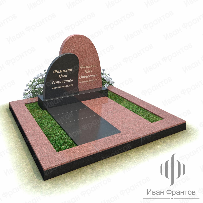 Мемориальный комплекс 163