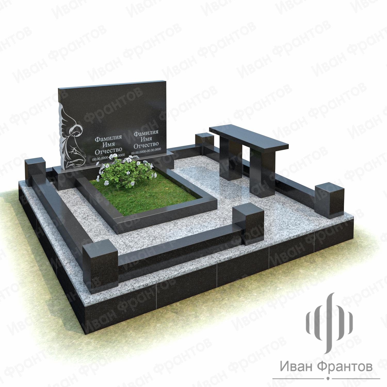 Мемориальный комплекс 180